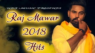 Raj-Mawar-Hit-Songs-2018--Sheenam-Kaitholic--Vraj-Bandhu--Latest-Haryanvi-Songs-2018--NDJ-Music Video,Mp3 Free Download
