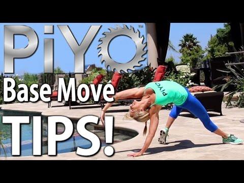 Dance Tips – Video : Aerobic Senam Cara Cepat Membakar Kalori dan Menghilangkan Lemak