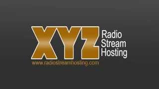 http://wwww.radiostreamhosting.com - Radio Stream Hosting, SHOUTcast Servers and Streaming Services