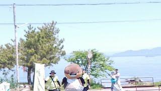 【今日のおっさん】~北浜~