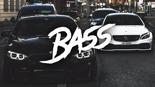 🔈BASS BOOSTED🔈 CAR MUSIC MIX 2019 🔥 BEST EDM, BOUNCE, ELECTRO HOUSE #2