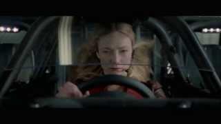 Форсаж (The Fast and the Furious),  Форсаж 6 | Фичуретка №4: Flip Car