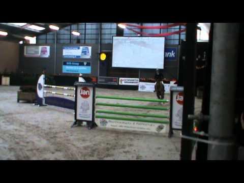 Hunters Argentus_CSI Roosendaal 6Y_2 phases