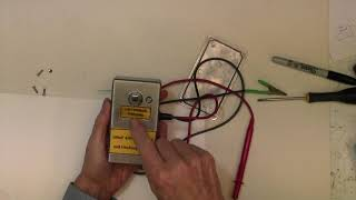 How to Make a Capacitor Discharge Tool