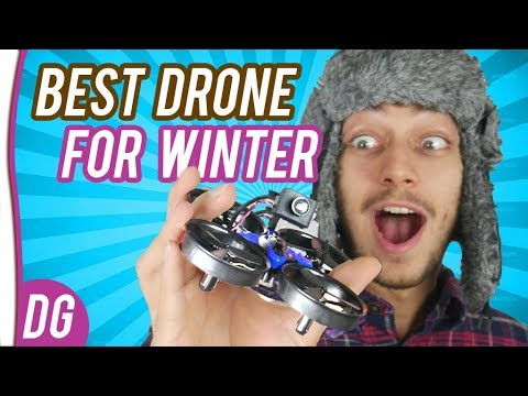 best-indoor-fpv-drone-tiny-whoop-for-beginners-dlfpv-1060-review