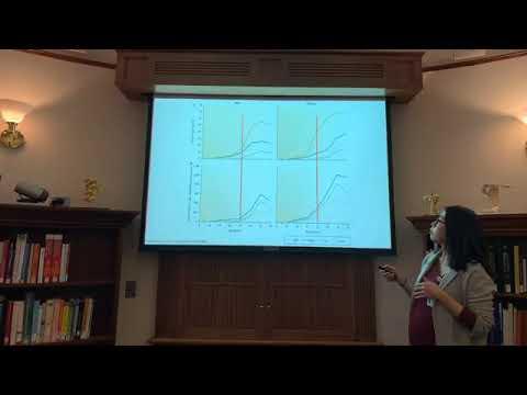 A prosztatagyulladás kezelése Norbekov módszerrel
