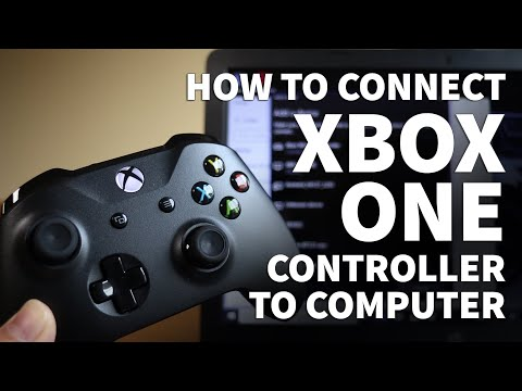 Download How To Use Keyboard On Your Windows 10 Pc With Xbox One