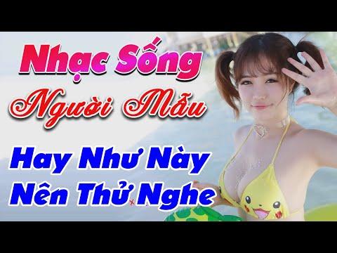 nhac-song-thinh-hanh-2020-lk-nhac-song-tru-tinh-hay-nhu-nay-nen-thu-nghe