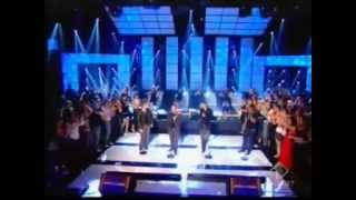 Blue - Guilty (Top Of The Pops)