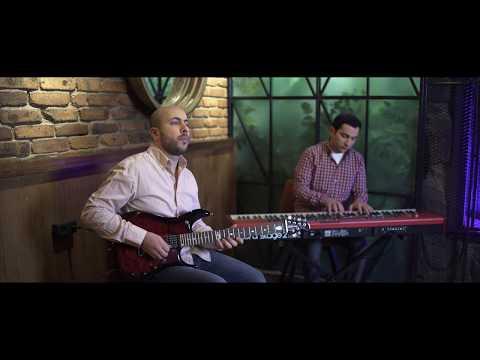 Artur Tadevosyan & Levon Simonyan - Christmas Time