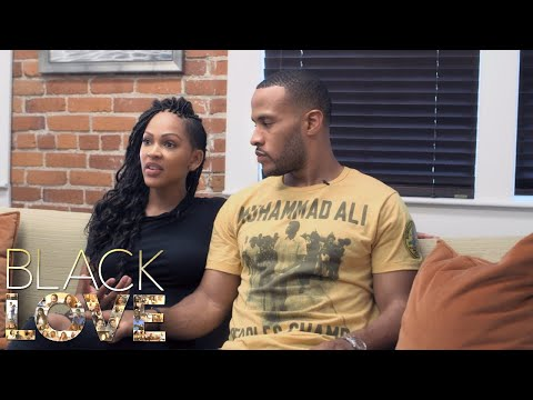 """, title : 'Meagan Good on Getting Married: """"I Was Afraid That I Would Lose Myself"""" 
