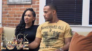 Meagan Good on Getting Married: