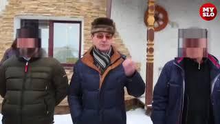 Глава МО Мордвес жителям СНТ Экопарк: Я вам не обещал поддержки