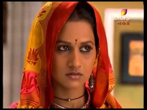 Kamala--4th-April-2016--कमला--Full-Episode