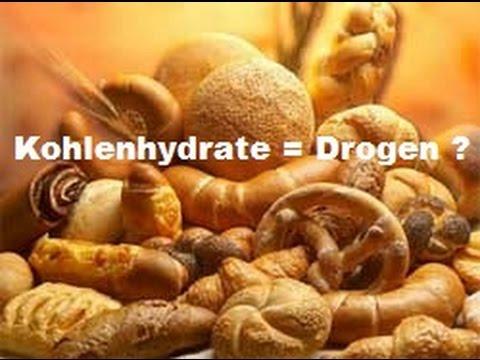 Ein Blutzucker auf nüchternen Magen Rate
