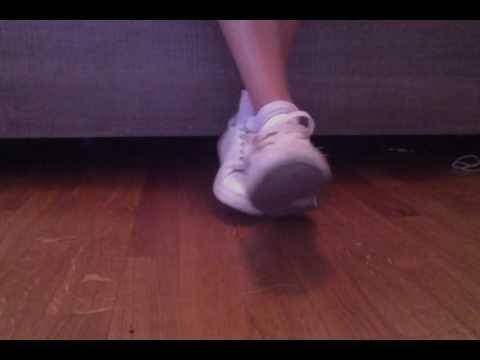 Scaricare video clip sesso