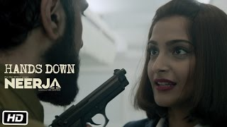 Hands Down - Dialogue Promo 2 - Neerja