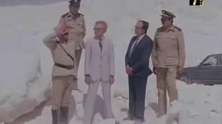 الفيلم الممنوع بامر مبارك الذى يكشف حقيقة الداخلية واعتصاب الثوار فى المعتقلات
