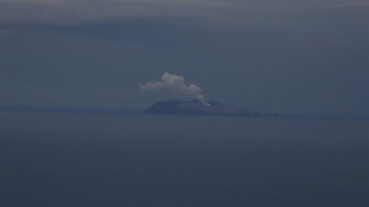 Miniatura wideo z YouTube