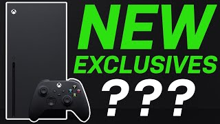 More Exclusives Coming To Xbox! - Inside Gaming Roundup