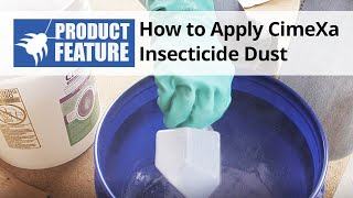 https://img.youtube.com/vi/Ws1QOK8YuN0