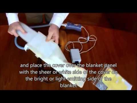 È possibile fare il bagno con mal di schiena acuto