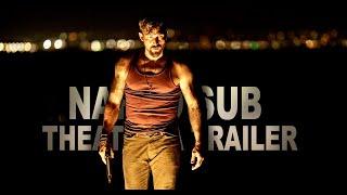 Narco Sub (2021) Video