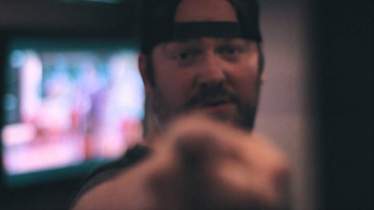 Lee Brice Plays Hampton Beach Casino Ballroom thumbnail
