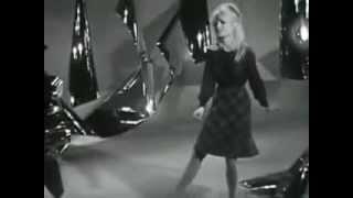 Brigitte Bardot - Lappareil à Sous