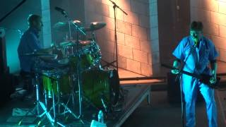 """Ono"" Devo@Rams Head Live Baltimore 6/18/14 Hardcore Live"