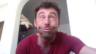 Bruno Oro - El orgasmo del hombre