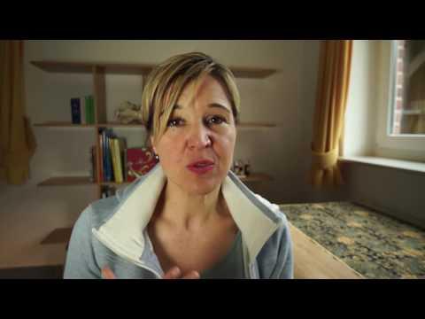 Hüftdysplasie Symptome bei Kindern