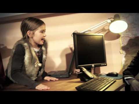 Detektei Rottler: Schule - Trailer