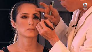 D Todo - Maquillaje profesional