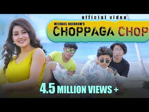 Choppaga Chop    Amar & Biju    Tenzingg N    Official Music Video Release 2019