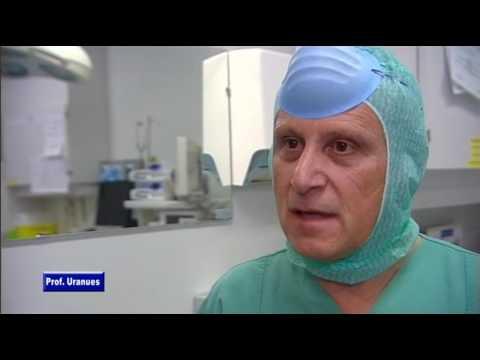 Prostatitis Ursachen und Behandlung von Symptomen