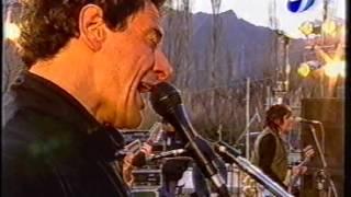 Divididos en Tilcara (Con Jaime Torres)  - 09 - ¿Que ves?
