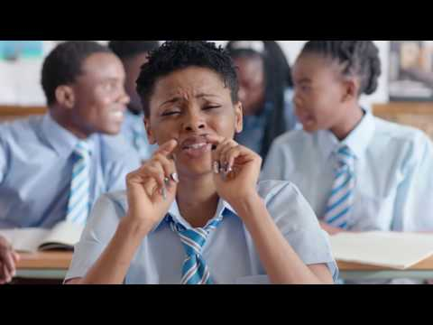 Chidinma - Fallen in Love [Official Video]