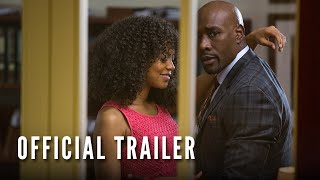 WHEN THE BOUGH BREAKS  Official Trailer HD