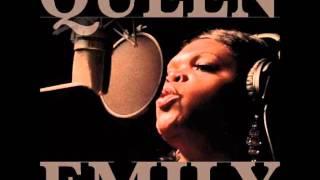 Still Crazy - Queen Emily