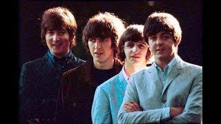 "ПОЛЬ МОРИА ( Альбом -1972 Salutes The Beatles ) ""Goodbye"". PAUL MAURIAT"