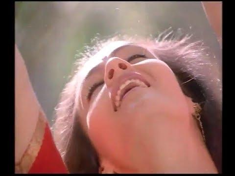 Download ஒரு ராஜா வந்தானாம்(He Sambha He Sambha)-Mounam Sammadham Full Movie Song HD Mp4 3GP Video and MP3