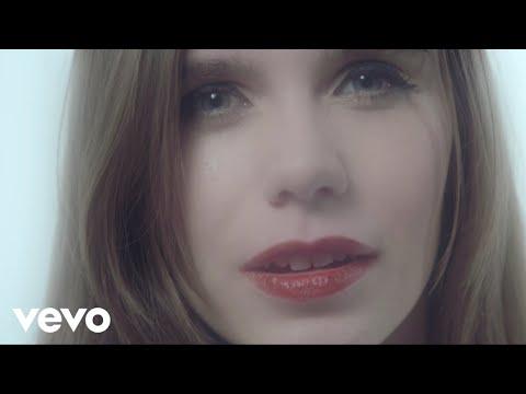 Aria Tesolin - The Key
