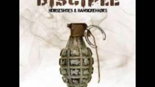 08-disciple-remedy.wmv