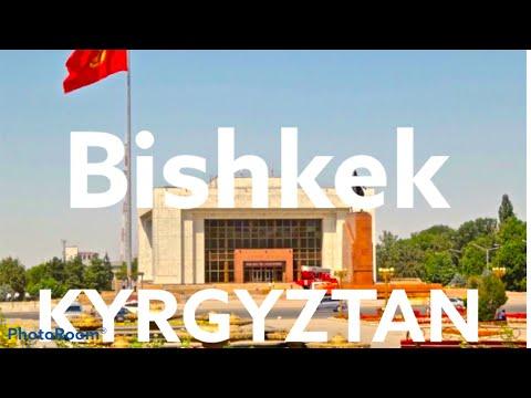 Tratamentul articulațiilor Rybinsk