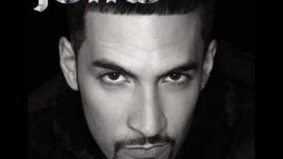 Jon B feat Babyface - Someone To Love (Lyrics)