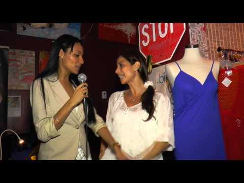 Interview with Bikini 2 Go  | Fashion Happy Hour