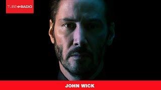 Review/Critica De La Pelicula De John Wick