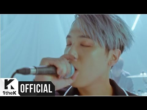 [MV] FTISLAND(FT아일랜드) _ Take Me Now(테이크 미 나우)
