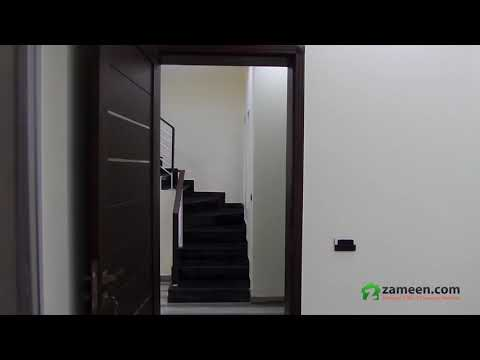 mp4 Home Design In Pakistan, download Home Design In Pakistan video klip Home Design In Pakistan